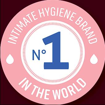 tag-intimage-hygiene