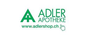 adler-apotheke-logo_280x120