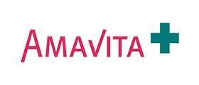 amavita-logo_280x120