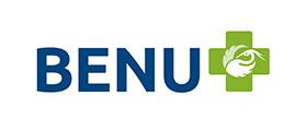benu-logo_280x120