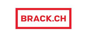 brack-logo_280x120