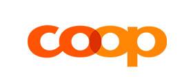 coop-logo_280x120
