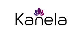 kanela-logo_280x120