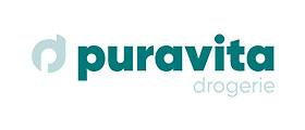 puravita-logo_280x120