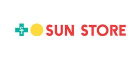 sunstore-logo_280x120