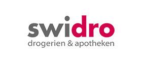swidro-logo_280x120