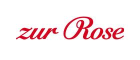 zur-rose-logo_280x120