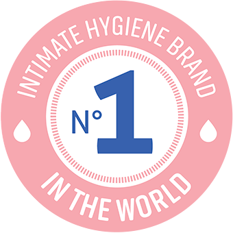 tag-intimate-hygiene