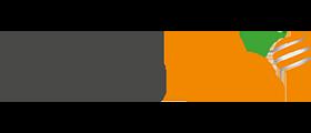 Logo-Vitaminplus